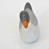 47. Small Sitting Gull 3_460_0093FA.jpg