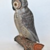 3. Large Perching Owl - see crow - 3 381_0012FA.jpg